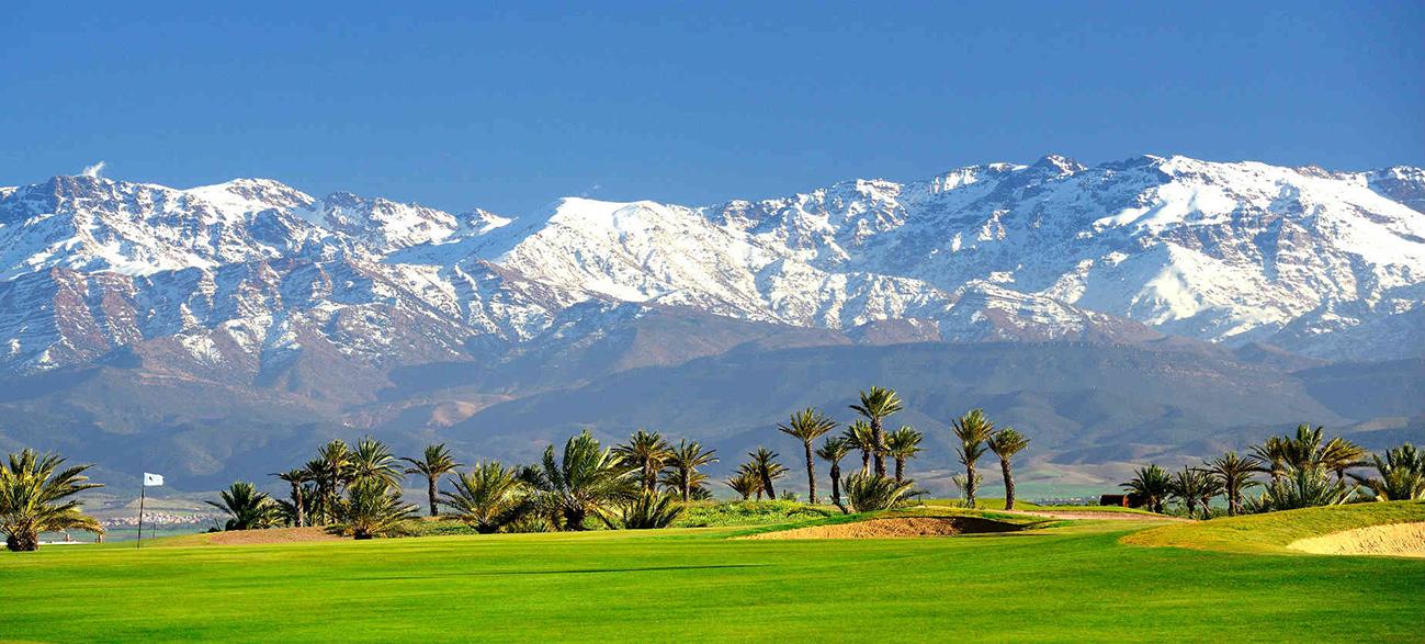 tours-golf-marrakech-maroc