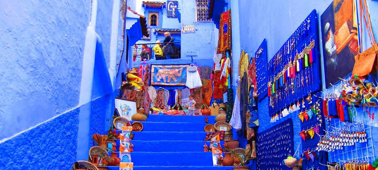 tours-maroc-chefchaouen